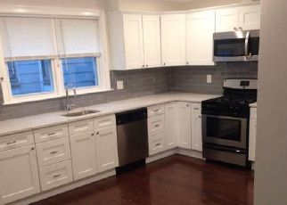 Pre Foreclosure in Somerville 02145 GILMAN ST - Property ID: 1527818579