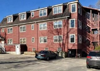 Pre Foreclosure in North Chelmsford 01863 MIDDLESEX ST - Property ID: 1527821197