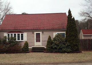 Pre Foreclosure in Tewksbury 01876 FOSTER RD - Property ID: 1527846159