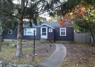 Pre Foreclosure in Saugus 01906 BIRCHWOOD AVE - Property ID: 1527868506