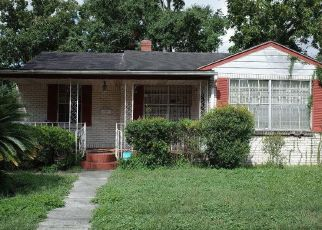 Pre Foreclosure in Jacksonville 32209 UNIVERSITY ST - Property ID: 1527871574