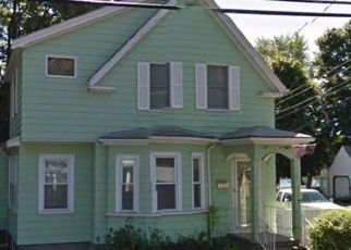 Pre Foreclosure in Lynn 01904 JENNESS ST - Property ID: 1527875516