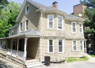 Pre Foreclosure in Charlestown 02129 WARREN ST - Property ID: 1527888659