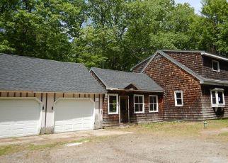 Pre Foreclosure in Auburn 04210 S MAIN ST - Property ID: 1527921501