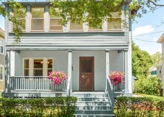 Pre Foreclosure in Salem 01970 JACKSON ST - Property ID: 1527929388