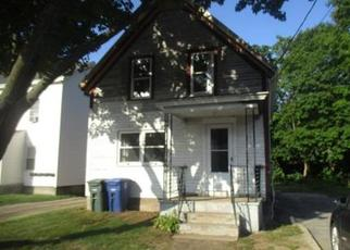Pre Foreclosure in Leominster 01453 MIDDLE ST - Property ID: 1527944720