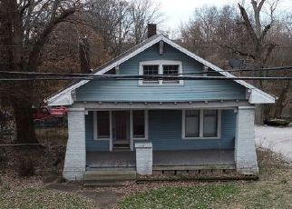 Pre Foreclosure in Evansville 47711 STRINGTOWN RD - Property ID: 1527979758