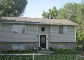 Pre Foreclosure in Payson 84651 E 300 N - Property ID: 1527990256