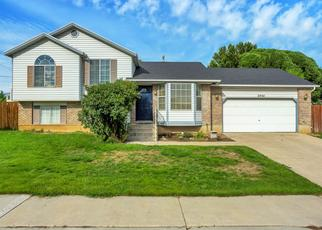 Pre Foreclosure in Lehi 84043 N SUNSET DR - Property ID: 1528008661
