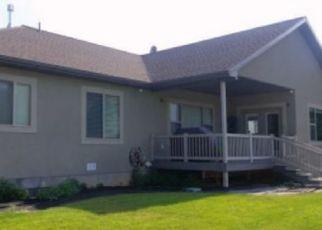 Pre Foreclosure in Mapleton 84664 W 1400 N - Property ID: 1528011725