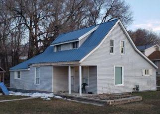 Pre Foreclosure in Payson 84651 E 200 S - Property ID: 1528016543