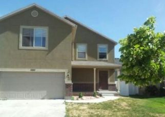 Pre Foreclosure in Spanish Fork 84660 E 1130 S - Property ID: 1528017864