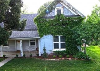 Pre Foreclosure in Salt Lake City 84117 S HOLLADAY BLVD - Property ID: 1528050709