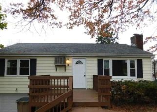 Pre Foreclosure in Stamford 06902 CONGRESS ST - Property ID: 1528058589