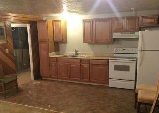 Pre Foreclosure in Riverton 84065 S TRESTLE LN - Property ID: 1528065597