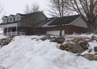 Pre Foreclosure in Clarkston 84305 N 200 E - Property ID: 1528078291