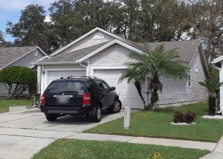 Pre Foreclosure in Winter Park 32792 FOX KNOLL PL - Property ID: 1528306934