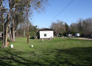 Pre Foreclosure in Bryan 77803 UNA AVE - Property ID: 1528387507