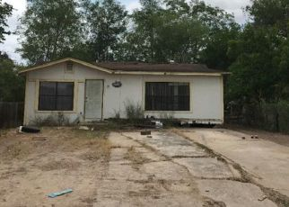 Pre Foreclosure in Mcallen 78501 S 28TH ST - Property ID: 1528446634