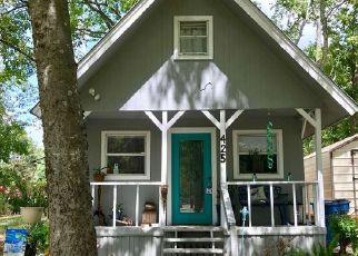 Pre Foreclosure in Kilgore 75662 MCKINNON DR - Property ID: 1528527663