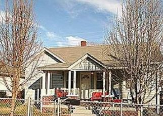 Pre Foreclosure in Old Hickory 37138 BERRY ST - Property ID: 1528580207