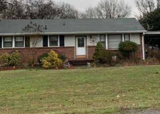 Pre Foreclosure in Nashville 37210 WANDA DR - Property ID: 1528587668