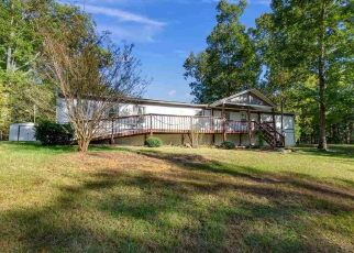 Pre Foreclosure in Sevierville 37876 JESSIE RD - Property ID: 1528591152
