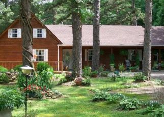 Pre Foreclosure in Middleton 38052 POWELL CHAPEL RD - Property ID: 1528611304