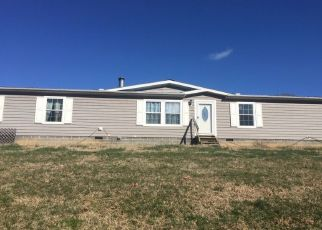 Pre Foreclosure in Rogersville 37857 MARLOWE RD - Property ID: 1528624900