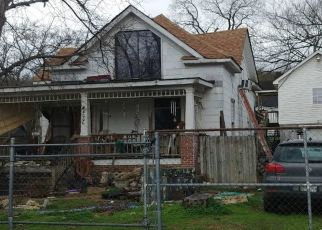 Pre Foreclosure in Chattanooga 37407 12TH AVE - Property ID: 1528673950