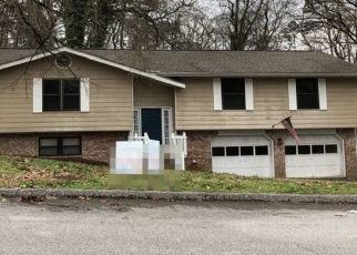Pre Foreclosure in Chattanooga 37421 CHARBAR CIR - Property ID: 1528682255