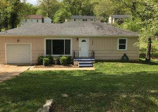 Pre Foreclosure in Chattanooga 37415 BRENDA RD - Property ID: 1528699341