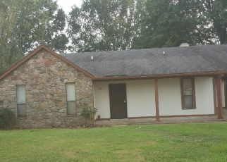 Pre Foreclosure in Memphis 38141 FRENCH MARKET CIR N - Property ID: 1528722556