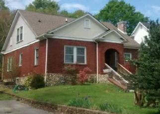 Pre Foreclosure in Chattanooga 37411 VISTA DR - Property ID: 1528753655