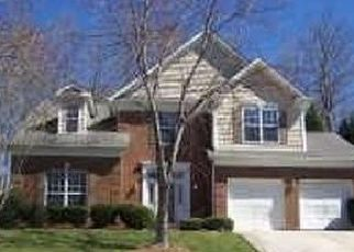 Pre Foreclosure in Charlotte 28216 ETHERTON CT - Property ID: 1528947228