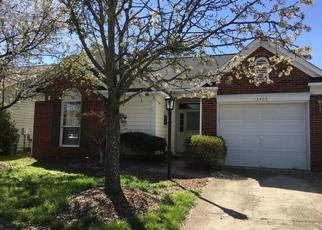 Pre Foreclosure in Charlotte 28273 BOLINGBROOK LN - Property ID: 1528953811