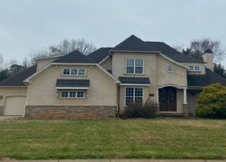 Pre Foreclosure in Matthews 28105 WILLIAMS RD - Property ID: 1528973966