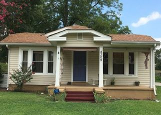 Pre Foreclosure in Concord 28027 KANNAPOLIS HWY - Property ID: 1528978775
