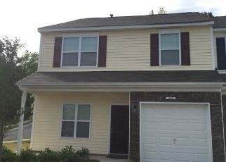 Pre Foreclosure in Charlotte 28278 SINGLELEAF LN - Property ID: 1529022570