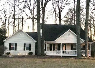 Pre Foreclosure in Jefferson 30549 CHEATHAM BLF - Property ID: 1529074691