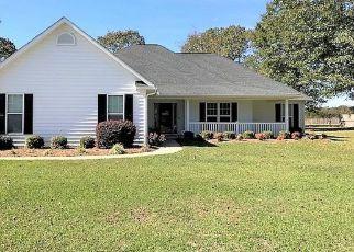 Pre Foreclosure in Byron 31008 CRYSTAL RIDGE CIR - Property ID: 1529096588