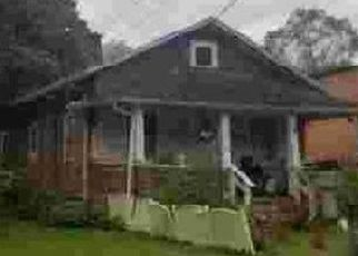 Pre Foreclosure in Angola 14006 SCHOOL ST - Property ID: 1529109729