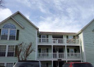 Pre Foreclosure in Avondale Estates 30002 COBBLESTONE TRL - Property ID: 1529124620