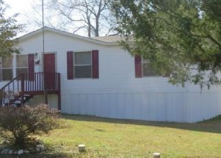 Pre Foreclosure in Washington 30673 CARY LN - Property ID: 1529190756