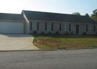 Pre Foreclosure in Jefferson 30549 GRANDVIEW DR - Property ID: 1529227986