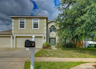 Pre Foreclosure in Oviedo 32766 YELLOW TAIL PL - Property ID: 1529287993