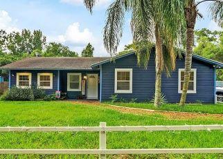 Pre Foreclosure in Geneva 32732 AVENUE A - Property ID: 1529299361