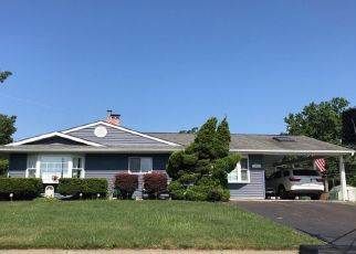Pre Foreclosure in Levittown 19054 THIMBLEBERRY LN - Property ID: 1529303755