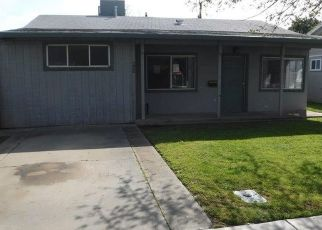 Pre Foreclosure in West Sacramento 95691 LILAC LN - Property ID: 1529335277