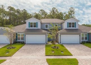 Pre Foreclosure in Ponte Vedra 32081 PINDO PALM DR - Property ID: 1529431642